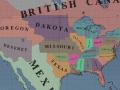 Victoria II: A Nation Disunited (Version 2.0)