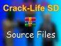 Crack-Life SD Source File