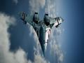 Osean Enterprise Attack Raven