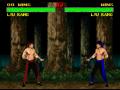 Mortal Kombat DooM ver 2.8.5 (zandronum/gzdoom 1.8.6)