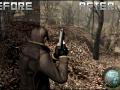 Resident Evil 4 Patch 1 1 0