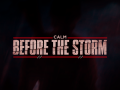 RE: During the Storm - Demo (Castellano)