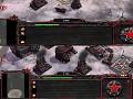 RotR Command Bar HD + DeStretcher