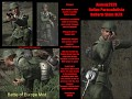 Italian Paratroopers mod for cod 2