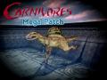 Carnivores 2+ Mega Patch