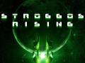 Quake II Stroggos Rising Music Pack