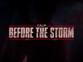RE: During the Storm - Demo (Español Neutro)