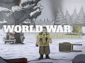 World War II The Forsaken Heroes