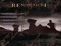 ReMedieval II 1.0.1