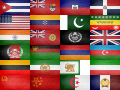 flags4.png