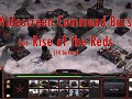 RotR Widescreen Command Bar HD Upgrade - 14Button