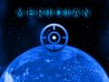 Meridian (Patch Rework)