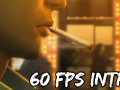Intro Video in 60 FPS