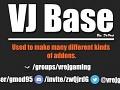 VJ Base (2.10.0) [Shittys]