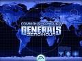 C&C Generals: Zero Hour Music pack for Yuri's Revenge