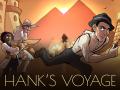hanks-voyage-0.7.8-linux