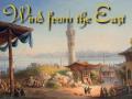 Wind from the East - 2.7.3 (FULL) Turkish/Türkçe (Release 17)