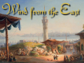 Wind from the East - 2.7.3 (FULL) English (Release 17)