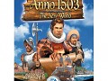 Anno 1503 - The New World: Metropol UK