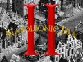 Napoleonic Era II : Alpha_0.7