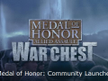 Medal of Honor: Community Launcher 1.0.0.4 (ZIP File - Advanced Users)
