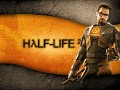 Half Life Tucumano Beta 2
