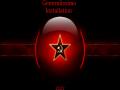RA2 Generalissimo in English 4.9.6