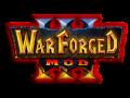 Warforged mod v7.0.9.204