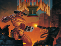Brutal Doom v21.9.0 Expansion (Stable)