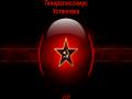 RA2 Generalissimo In Russian 4.9.6