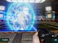 DooM: Revenge of Evil 8.1 (true download link in the description)