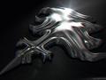 Final Fantasy VIII:Remastered - Enhanced Dynamic Audio mod
