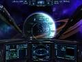Evochron Legacy SE version 2.0148 demo...