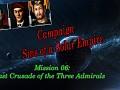 Ultimate Campaign - lvl 06