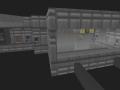 Doom freeroam pack new hub & mod compatibility