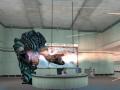 Half-Life: Hardcore Mod Beta V0.1