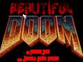 Beautiful Doom 7.0.0