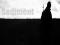 Dead Air  - Sediment(Dead Air 0.98b)