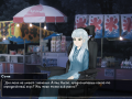 Letters to Venus Act 1 [Windows]