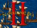 Napoleonic Era II : Alpha_0.8