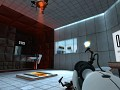 Portal: The First Slice Full Version Archive