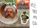 Mega Icons Pack by vedro s govnom