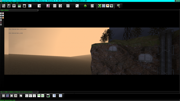 Imperial Game Engine 2- [DemoProject]IGE2_0.2b_WIP