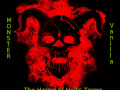 DooM THoTH--Theatrical Horror of Hell's Terror Monster Pack (updated 3/27/21)