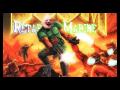 Retarded Marine 1.2
