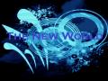 The New World English5.7
