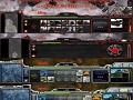 RotR Widescreen Upgrade - Final