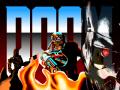 TerminatorMayhemDX1.1