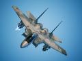 F-15C Eagle - Digital Camouflage