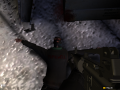 NPC Pack 1 for Swat 4: Elite Force